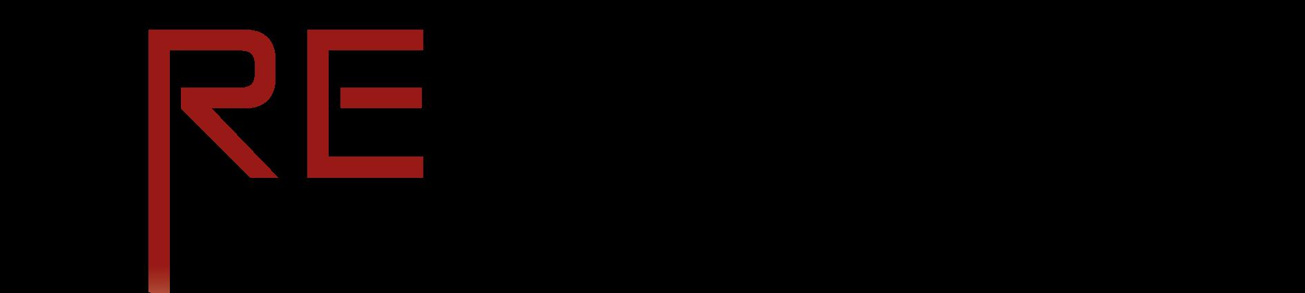 Restore Sanierungs GmbH